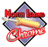 North Island Chrome